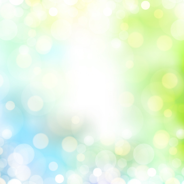 green abstract background vector free vector download