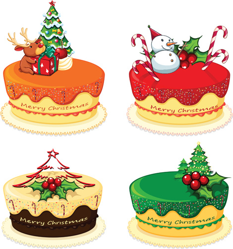 Birthday Cake Free Vector Download 1 788 Free Vector For