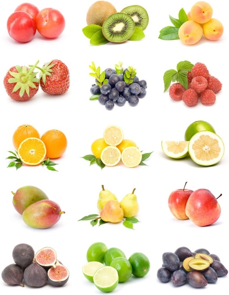 delicious fruit 01 hd pictures