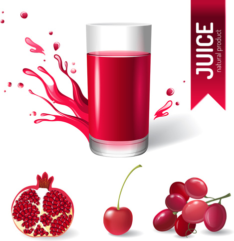 Vector Delicious For Free Download About 98 Vector
