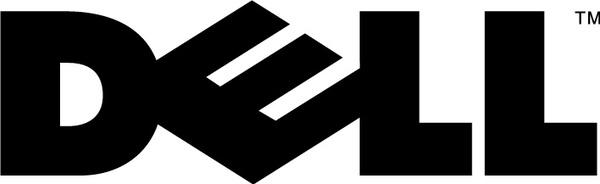 """Résultat de recherche d'images pour """"dell logo"""""""