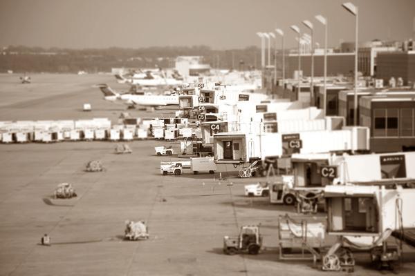 delta airlines minneapolis airport
