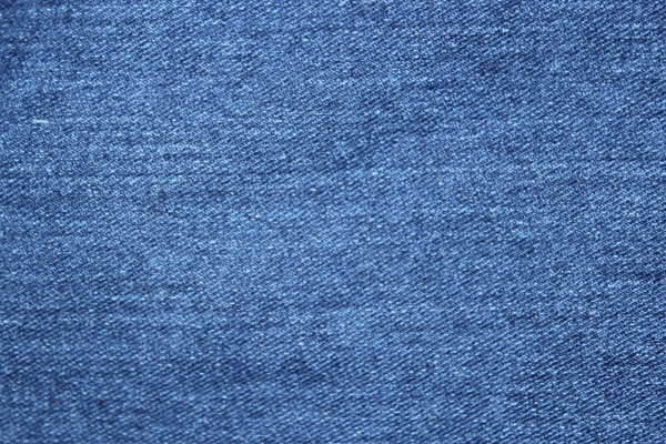 Denim Background 2 Free Stock Photos In Jpeg Jpg 1920x1280 Format For Free Download 1 33mb