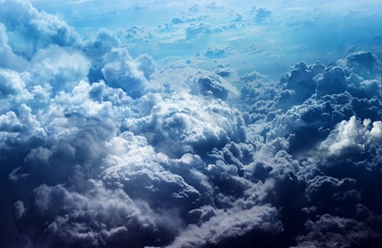 dense clouds stock photo free stock photos in image format jpg