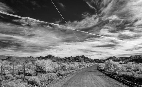 arizona desert free stock photos download 1 521 free stock photos