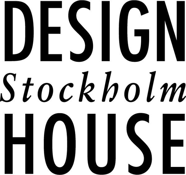 design house stockholm free vector in encapsulated. Black Bedroom Furniture Sets. Home Design Ideas