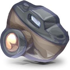 Device Camera