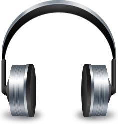 Device Headphones