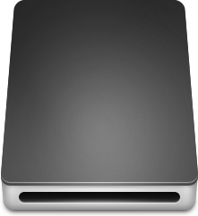 Device Removable Drive