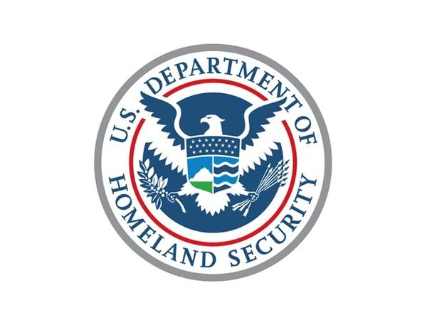 DHS Logo
