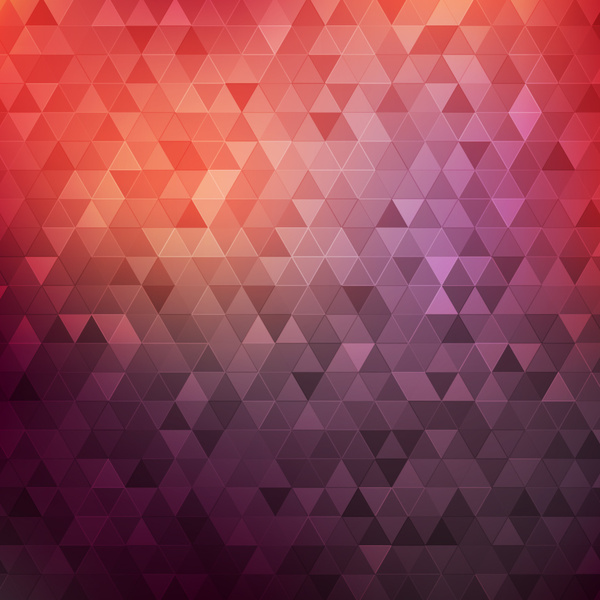 Diamond shape background Free vector in Adobe Illustrator ai