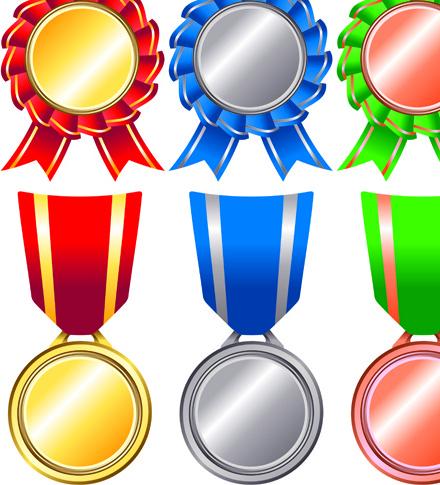 Free award vectors free vector download (507 Free vector ...