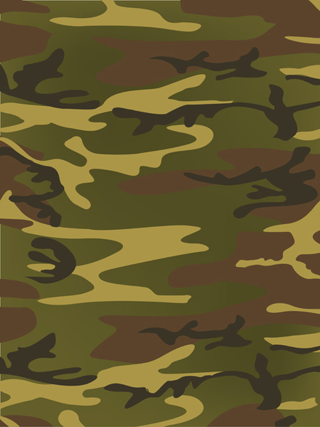 Camouflage Free Vector Download 42 Free Vector For
