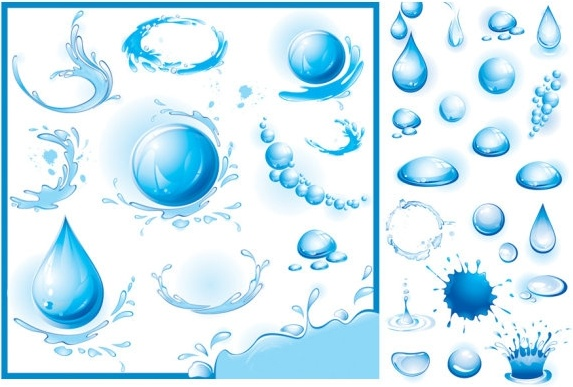 water free vector download (2,285 free vector) for commercial use