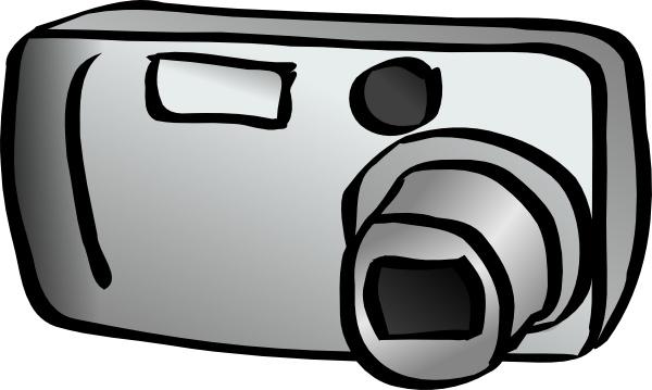 digital camera clip art free vector in open office drawing svg rh all free download com digital movie camera clipart digital movie camera clipart