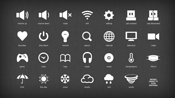 digital product and ui design icon psd layered