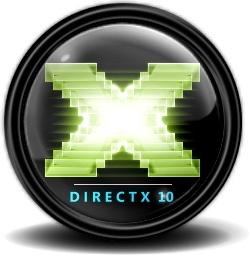 Directx 10 2