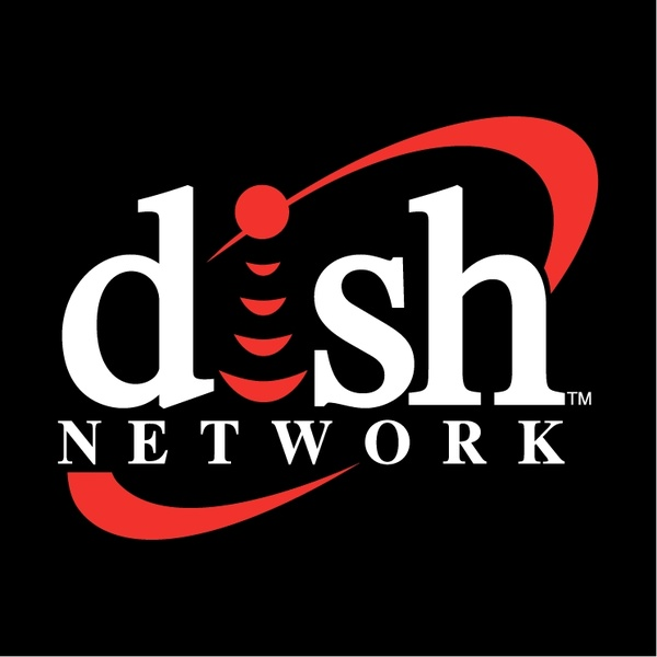 Dish Network 0 Free Vector In Encapsulated Postscript Eps Eps