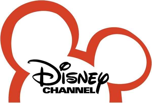 disney free vector download (59 free vector) for commercial use