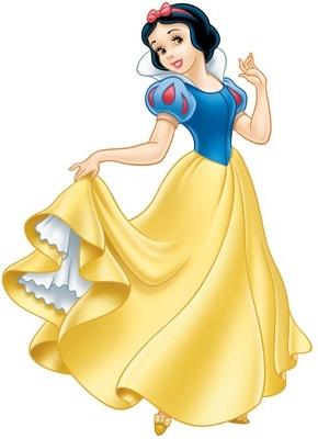 disney disney hd series of cartoon characters snow white