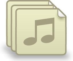 Doc MusicPlaylist