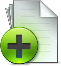 Document Add