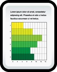 Document Gant Chart
