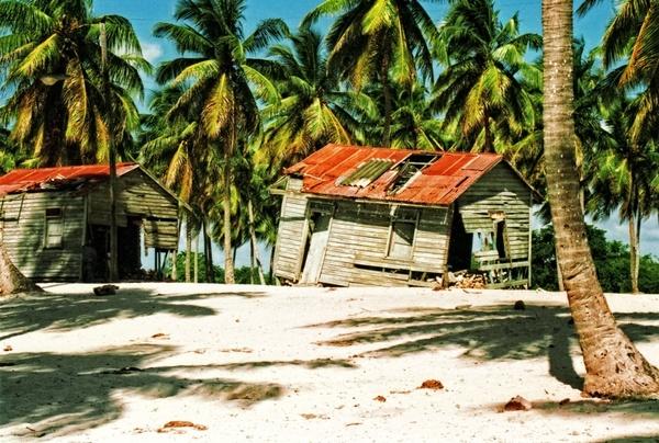 dominican republic beautiful