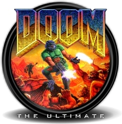 Doom The Ultimate 1