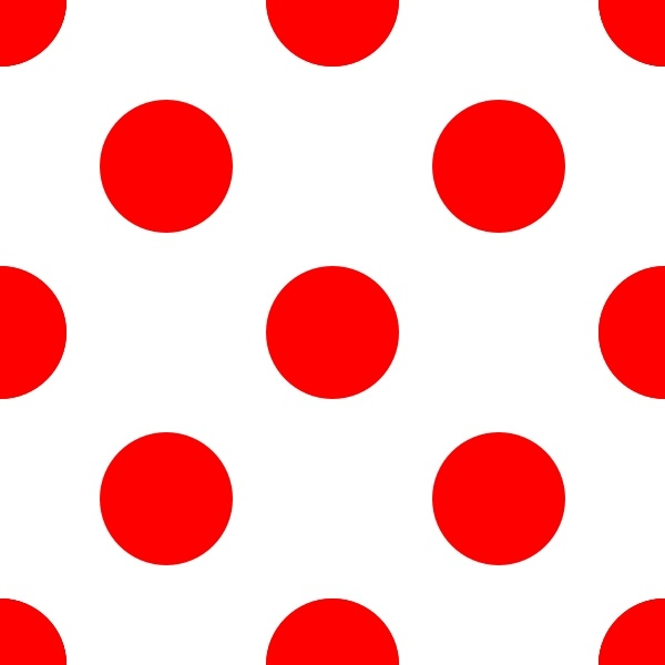 dot grid 01 pattern clip art free vector in open office drawing svg rh all free download com black dot clip art red dot clipart