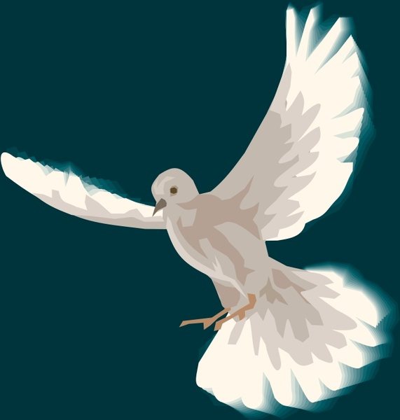 Dove Free Vector Download 114 Free Vector For Commercial