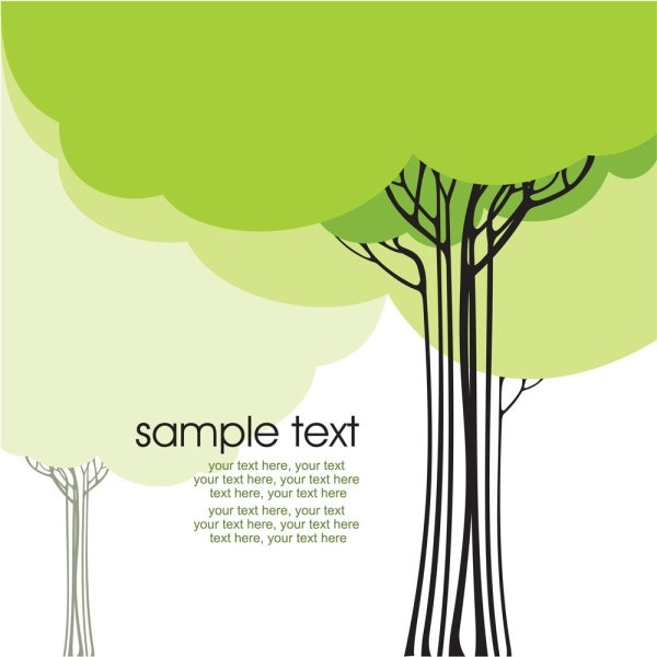 Draft Tree Cartoon Line 01 Vector Free Vector In Encapsulated Postscript Eps Eps Vector Illustration Graphic Art Design Format Format For Free Download 963 81kb Here presented 52+ cartoon tree drawing images for free to download, print or share. draft tree cartoon line 01 vector free