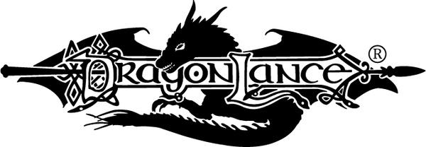 dragonlance_78506.jpg