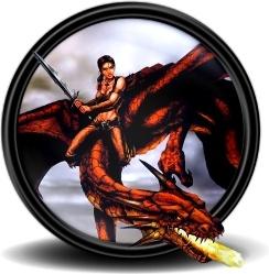 Drakan Order of the Flame 2