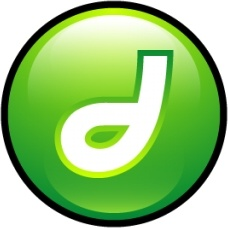 Dreamweaver 8 Free Icon In Format For Free Download 78 88kb