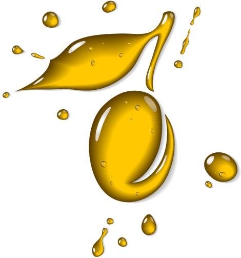 droplets texture drinks 03 vector