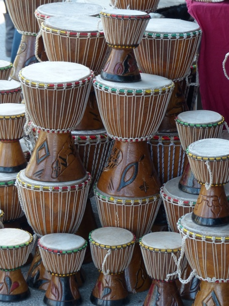 drums hand drums musical instrument