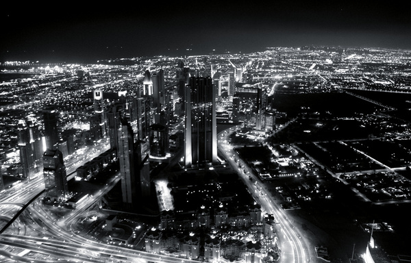 burj khalifa free stock photos download 53 free stock