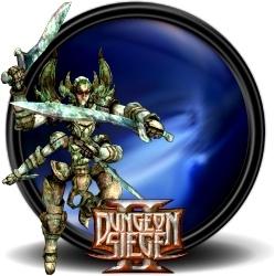 Dungeon Siege 2 new 3