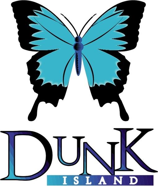 dunk island 0