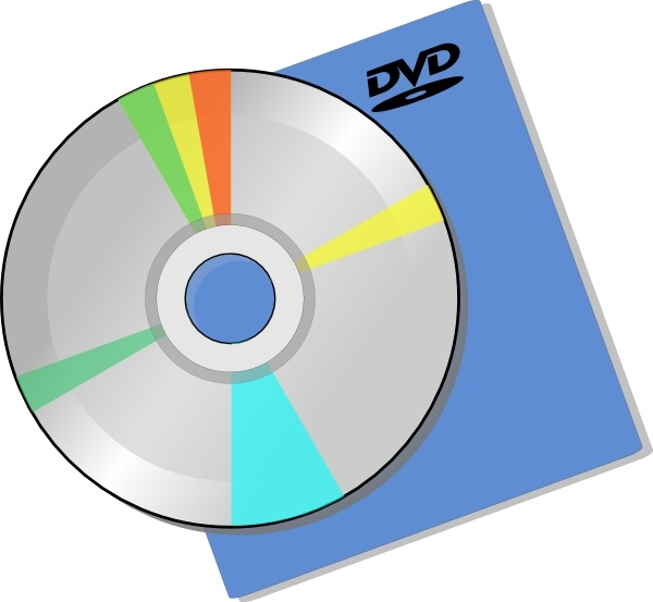 dvd disc clip art free vector in open office drawing svg svg rh all free download com dvd clipart cd and dvd clipart
