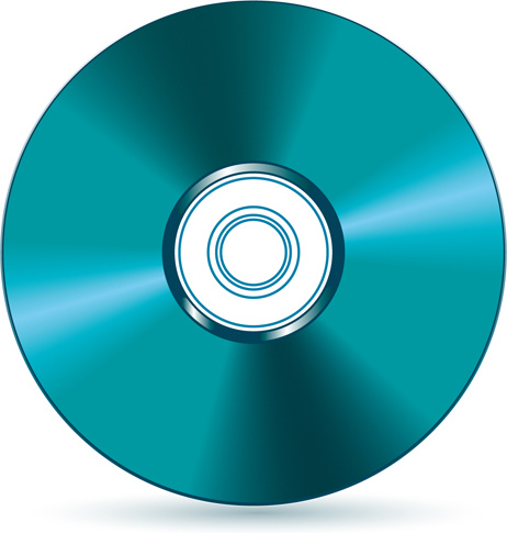 Cd/dvd design templates | dash design & disc.