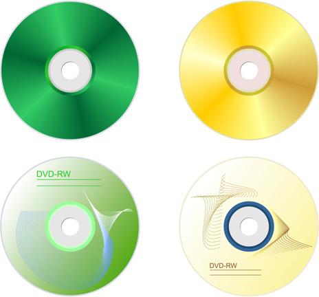 Cd templates | dvd templates | cd digipak templates | weprintdiscs.