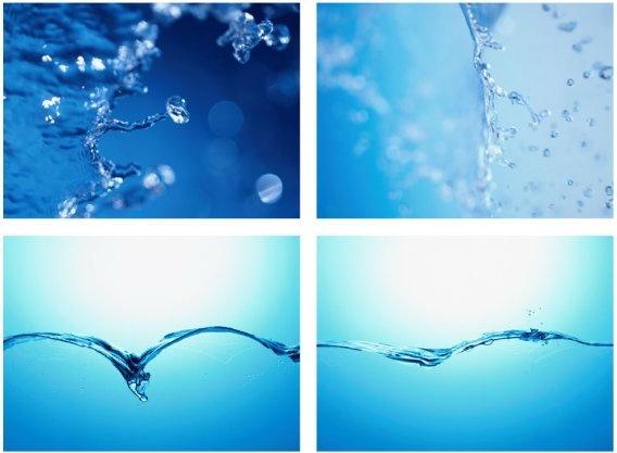 dynamic water ripples 02