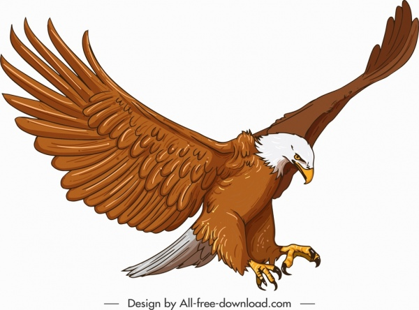 Free Vector Graphics Falcon Free Vector Download (99 Free