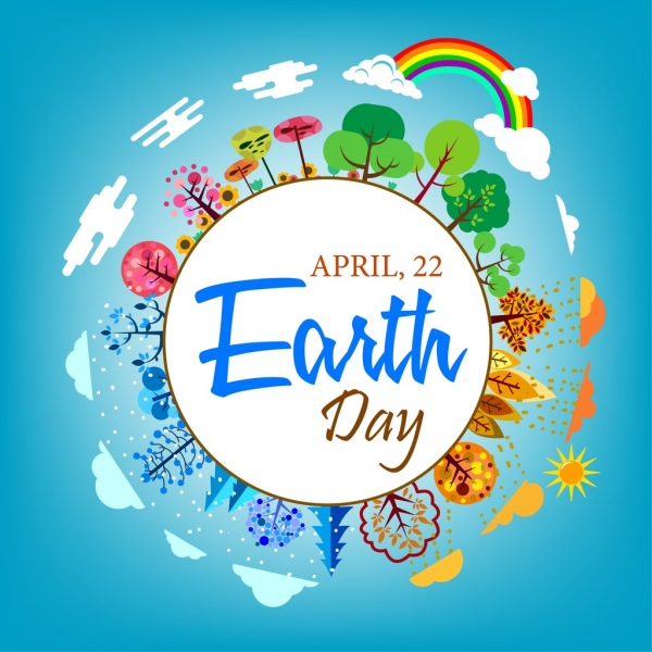 Earth day clip art free vector download (224,964 Free ...