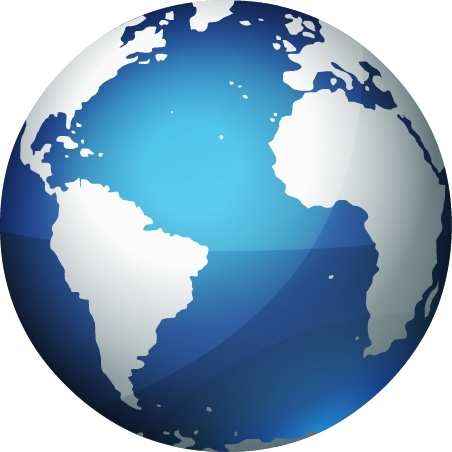 Globe free vector download (835 free vector) for commercial use.