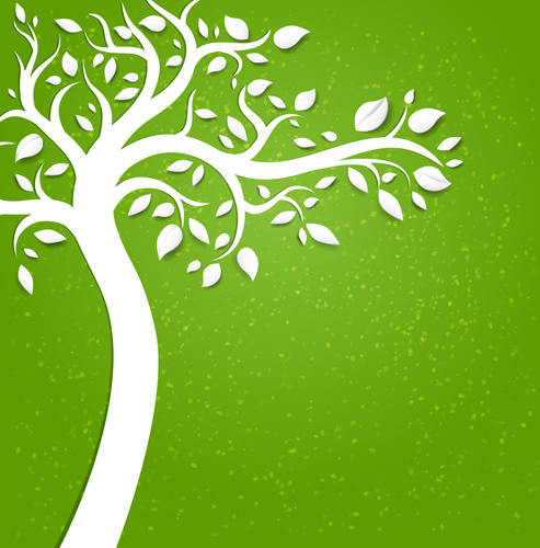 Free Nature Logo Vector Tree Free Vector Download (79,242
