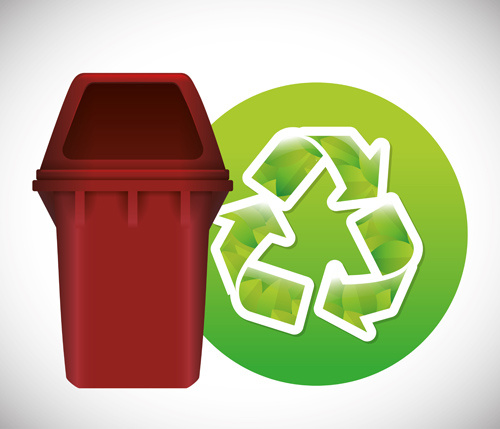 Recycle Free Vector Download 435 Free Vector For