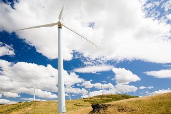 ecology and wind power 01 hd pictures